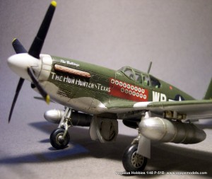 pegasus_hobbies_p-51b-1