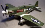 pegasus_hobbies_p-51b-2