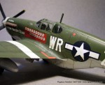 pegasus_hobbies_p-51b-3
