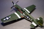 pegasus_hobbies_p-51b-4