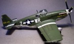 pegasus_hobbies_p-51b-6
