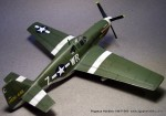 pegasus_hobbies_p-51b-7