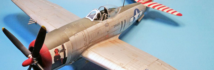 trumpeter-1-32-p-47d-cover