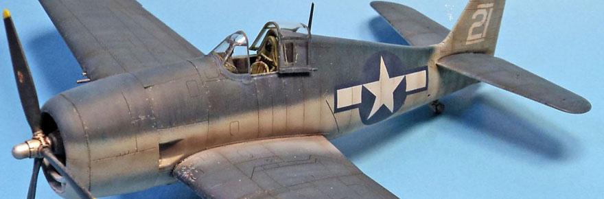 eduard-172-f6f-3-hellcat-cover