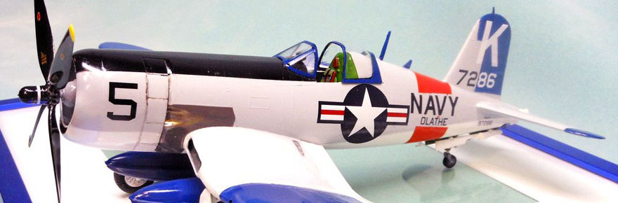 hasegawa-1-48-f4u-4b-cutting-edge-decals-mark-strasser