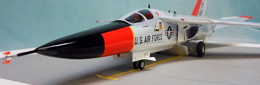 hobbycraft-1-48-ef-111-raven-cover