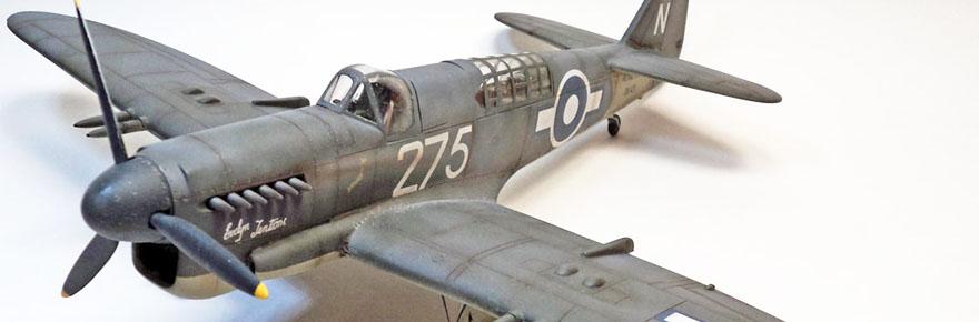 special-hobby-1-48-fairey-firefly-mk-I-cover