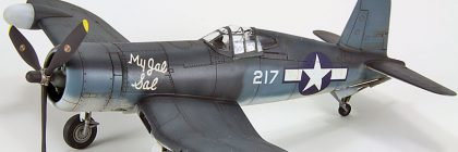 tamiya-1-72-f4u-2-corsair-night-fighter-cover