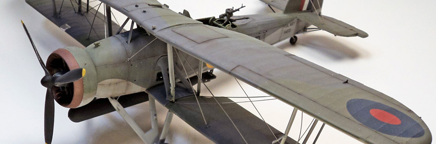 tamiya-1-48-swordfish-mk-i-cover